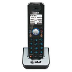 ATTTL86009 | AT&T