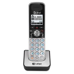 ATTTL88002 | AT&T