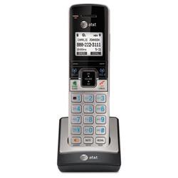 ATTTL90073 | AT&T