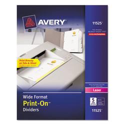 AVE11525 | AVERY-DENNISON