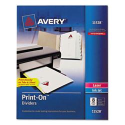 AVE11528 | AVERY-DENNISON