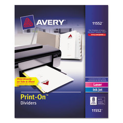 AVE11552 | AVERY-DENNISON