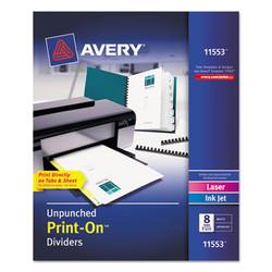 AVE11553 | AVERY-DENNISON