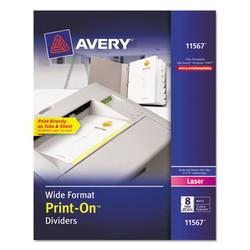 AVE11567 | AVERY-DENNISON