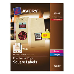 AVE22805 | AVERY-DENNISON