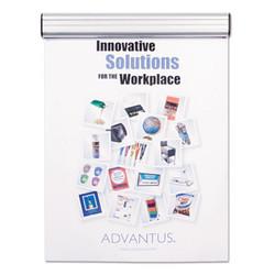 AVT1500 | ADVANTUS CORPORATION
