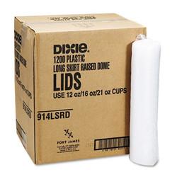 Dixie | DIX 914LSRD