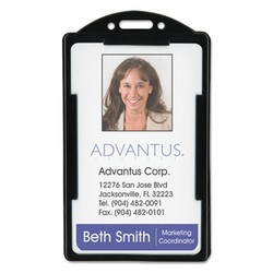 AVT75657 | ADVANTUS CORPORATION