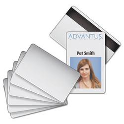 AVT76354   ADVANTUS CORPORATION