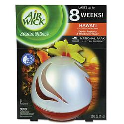 AWK89329 | AWK