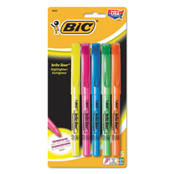 BICBLP51WASST | BIC CORPORATION