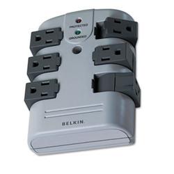 BLKBP106000 | BELKIN COMPONENTS