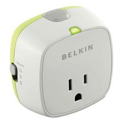 BLKF7C009 | BELKIN COMPONENTS