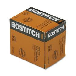 BOSSB35PHD5M   Stanley Bostitch
