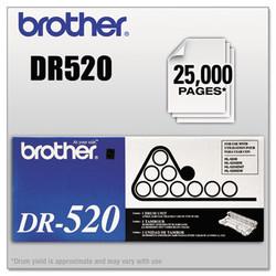 BRTDR520 | BROTHER INTERNATIONAL CORP
