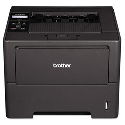 BRTHL6180DW | BROTHER INTERNATIONAL CORP