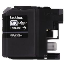 BRTLC101BK | BROTHER INTERNATIONAL CORP