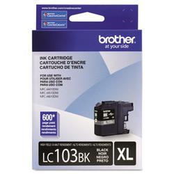 BRTLC103BK | BROTHER INTERNATIONAL CORP