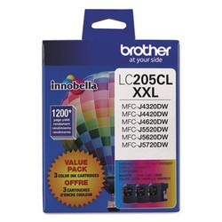 BRTLC2053PKS | BROTHER INTERNATIONAL CORP