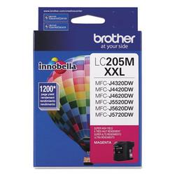 BRTLC205M | BROTHER INTERNATIONAL CORP