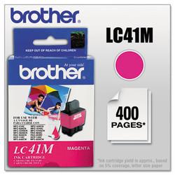 BRTLC41M | BROTHER INTERNATIONAL CORP
