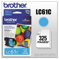 BRTLC61C | BROTHER INTERNATIONAL CORP