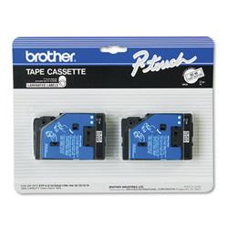 BRTTC10 | BROTHER INTERNATIONAL CORP