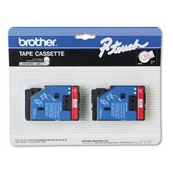 BRTTC11 | BROTHER INTERNATIONAL CORP