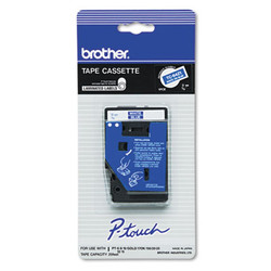 BRTTC64Z1 | BROTHER INTERNATIONAL CORP