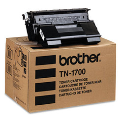 BRTTN1700 | BROTHER INTERNATIONAL CORP