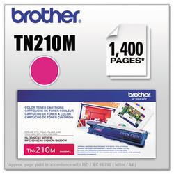 BRTTN210M | BROTHER INTERNATIONAL CORP