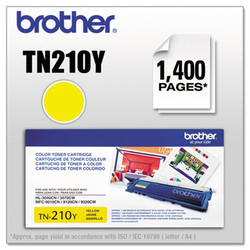 BRTTN210Y | BROTHER INTERNATIONAL CORP