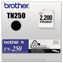 BRTTN250 | BROTHER INTERNATIONAL CORP