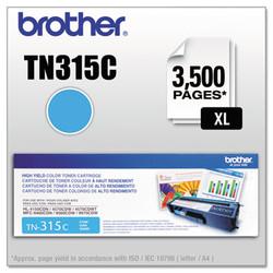 BRTTN315C | BROTHER INTERNATIONAL CORP