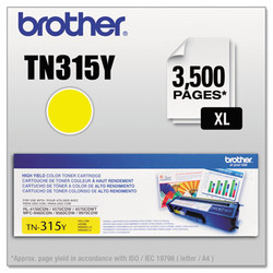 BRTTN315Y | BROTHER INTERNATIONAL CORP