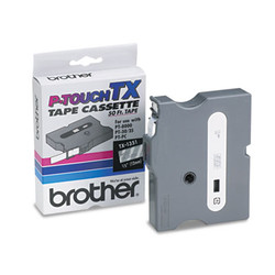 BRTTX1351 | BROTHER INTERNATIONAL CORP