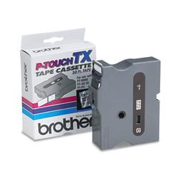 BRTTX1511 | BROTHER INTERNATIONAL CORP