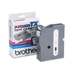 BRTTX1551 | BROTHER INTERNATIONAL CORP