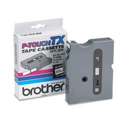 BRTTX2311 | BROTHER INTERNATIONAL CORP
