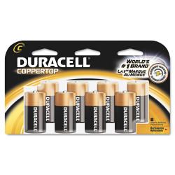 Duracell | DRC MN14RT8Z