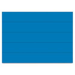 BVCFM2501 | BI-SILQUE VISUAL COMMUNICATION PRODUCTS