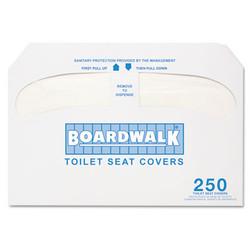 BWKK2500 | BOARDWALK