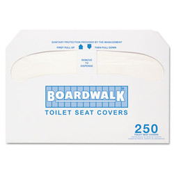 BWKK5000 | BOARDWALK