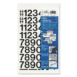 CHA01130 | CHARTPAK/PICKETT