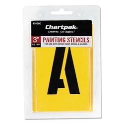 CHA01560 | CHARTPAK/PICKETT