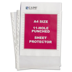 CLI08037 | C-LINE PRODUCTS, INC