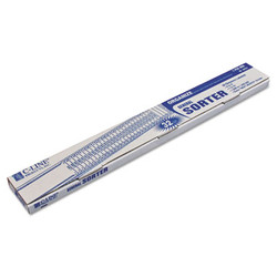 CLI30532   C-LINE PRODUCTS, INC