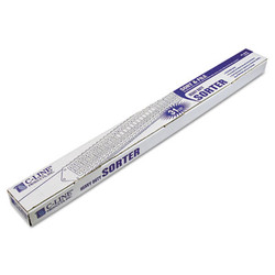 CLI30540   C-LINE PRODUCTS, INC