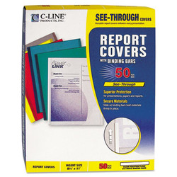 CLI32457 | C-LINE PRODUCTS, INC