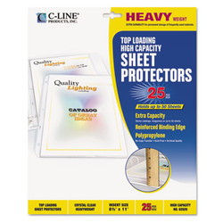 CLI62020 | C-LINE PRODUCTS, INC